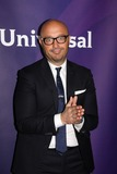Joe Bastianich Photo - Joe Bastianichat the NBCUniversals 2015 Winter TCA Tour Day 1 Langham Huntington Hotel Pasadena CA 01-15-15