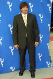 Paul Johansson Photo 1