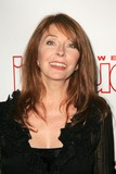 Cassandra Peterson Photo 1