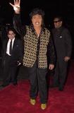 Little Richard Photo 1