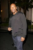 Tupac Photo 1
