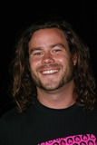 Chris Pontius Photo 1