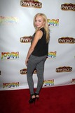 Peyton List Photo - Peyton Listat the Joseph And The Amazing Technicolor Dreamcoat Opening Pantages Hollywood CA 06-04-14
