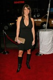 Stephanie McMahon Photo - Stephanie McMahon At the Blade Trinity Los Angeles Premiere Graumans Chinese Theatre Hollywood CA 12-07-04