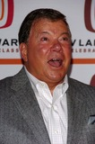 William Shatner Photo 1