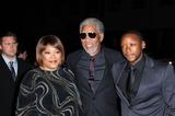 Zindzi Mandela Photo 1