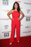 Alex Meneses Photo - Alex Menesesat the 2016 American Humane Hero Dog Awards Beverly Hilton Beverly Hills CA 09-10-16