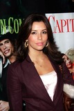 Eva Longoria Photo - Eva LongoriaAt the LA Confidential Magazine Pre-Emmy Party Key Club West Hollywood CA 09-17-05
