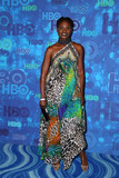 Adina Porter Photo - Adina Porterat HBOs Post Emmy Awards Reception Pacific Design Center West Hollywood CA 09-18-16