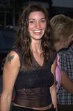 Bianca Kajlich Photo 1