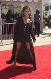 Kellita Smith Photo 1