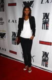 Joy Bryant Photo 1