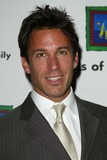 Dan Cortese Photo 1