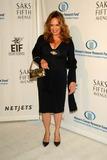 Catherine Bach Photo 1