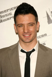 JC Chasez Photo 1
