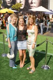 Jodie Sweetin Photo 1