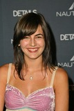 Camilla Belle Photo - Camilla Belle
