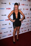 Jessica Hall Photo - Jessica Hallat the FGM Swimsuit Issue Launch Hosted By Roma Swimwear The Colony Hollywood CA 05-26-12