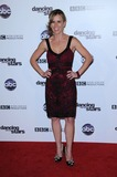 Trista Rehn Photo - Trista Rehnat the Dancing With The Stars 200th Episode Boulevard 3 Hollywood CA 11-01-10