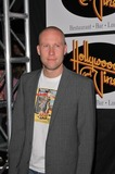 Michael Rosenbaum Photo 1