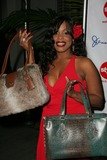 Niecy Nash Photo 1