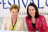 Carol Higgins Clark Photo 1