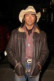 Jay Tavare Photo 1