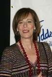 Jane Kaczmarek Photo 1