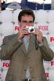 Robert Sean Leonard Photo 1