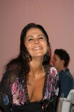 Maria Conchita Alonso Photo 1