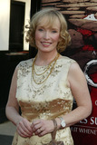Lindsay Duncan Photo 1