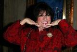 Jo Ann Worley Photo 1