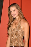 Cheyenne Silver Photo - Cheyenne Silver at The Los Angeles Premiere Of This Girls Life Regent Theater Los Angeles CA 10-20-04