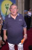 Buddy Hackett Photo 1