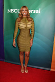 Somaya Reece Photo - Somaya Reeceat the NBC Universal Summer Press Day 2016 Four Seasons Hotel Westlake Village CA 04-01-16