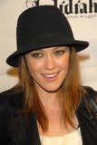 Hilary Duff Photo 1