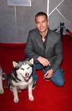 Paul Walker Photo 1