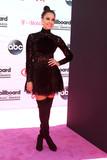 Jessica Alba Photo - Jessica Albaat the 2016 Billboard Music Awards Arrivals T-Mobile Arena Las Vegas NV 05-22-16