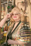 Sheila MacRae Photo 1