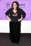 Kathy Najimy Photo 1