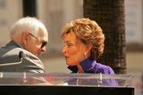 Judge Judy Sheindlin Photo 1
