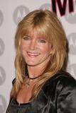 Susan Olsen Photo 1
