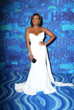 Niecy Nash Photo - Niecy Nashat HBOs Post Emmy Awards Reception Pacific Design Center West Hollywood CA 09-18-16