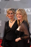 Susan Olsen Photo 1