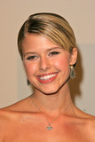 Sarah Wright Photo - Sarah Wright at the Fox TV White Hot Winter Network Party at Meson G Restaurant Los Angeles CA 01-17-05