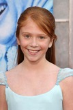Liliana Mumy Photo 1