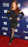 Angie Everhart Photo - Angie Everhartat the Marriage Boot Camp Premiere Party 1OAK West Hollywood CA 01-08-15