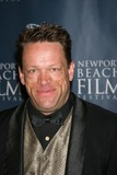 Brian Thompson Photo 1