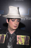 Boy George Photo 1