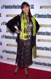 Karen Allen Photo 1